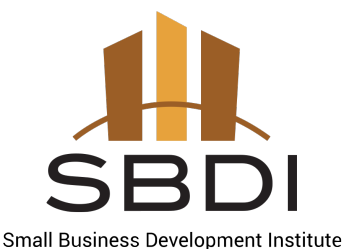 Small Business Development Institute